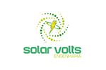 Solar Volts